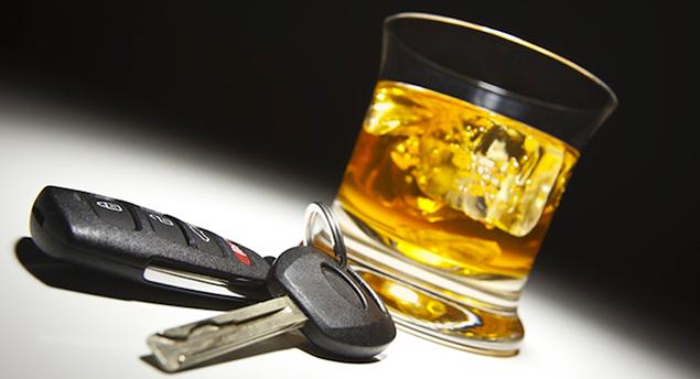 l 39 impact de l 39 alcool mie sur votre assurance auto assur resilie. Black Bedroom Furniture Sets. Home Design Ideas